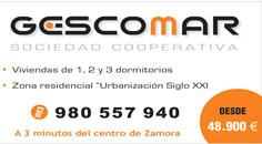 Gescomar