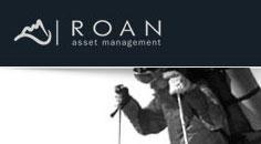 Roanam